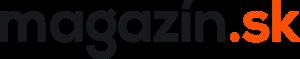 Logo_Magazin