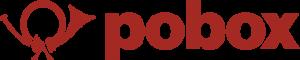 Logo_Pobox
