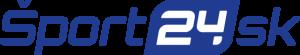 Logo_Sport24