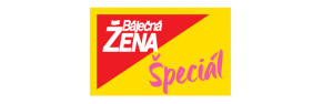 bajecna-zena-special